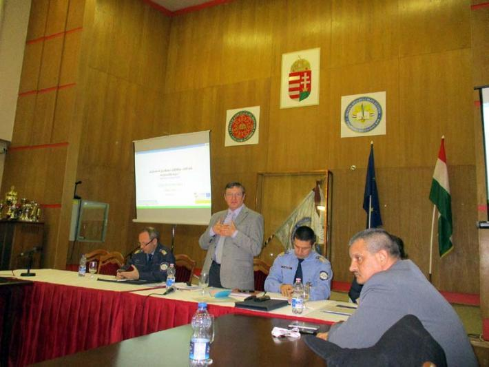 nyitokonferencia 1